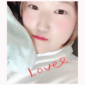 「ゲリラ出勤!!」09/20(09/20) 19:06   つくしの写メ・風俗動画