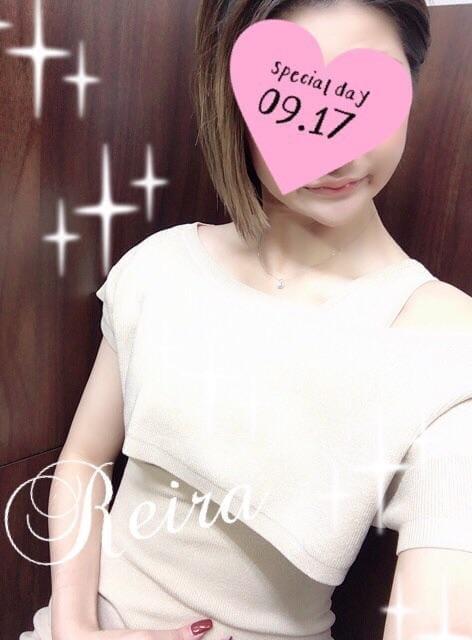 「*出勤*」09/20(09/20) 20:05 | 麗羅(れいら)の写メ・風俗動画