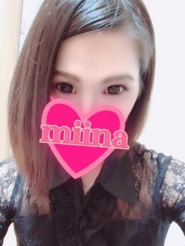 「6日目終了?」09/21(09/21) 01:00 | ミィナの写メ・風俗動画
