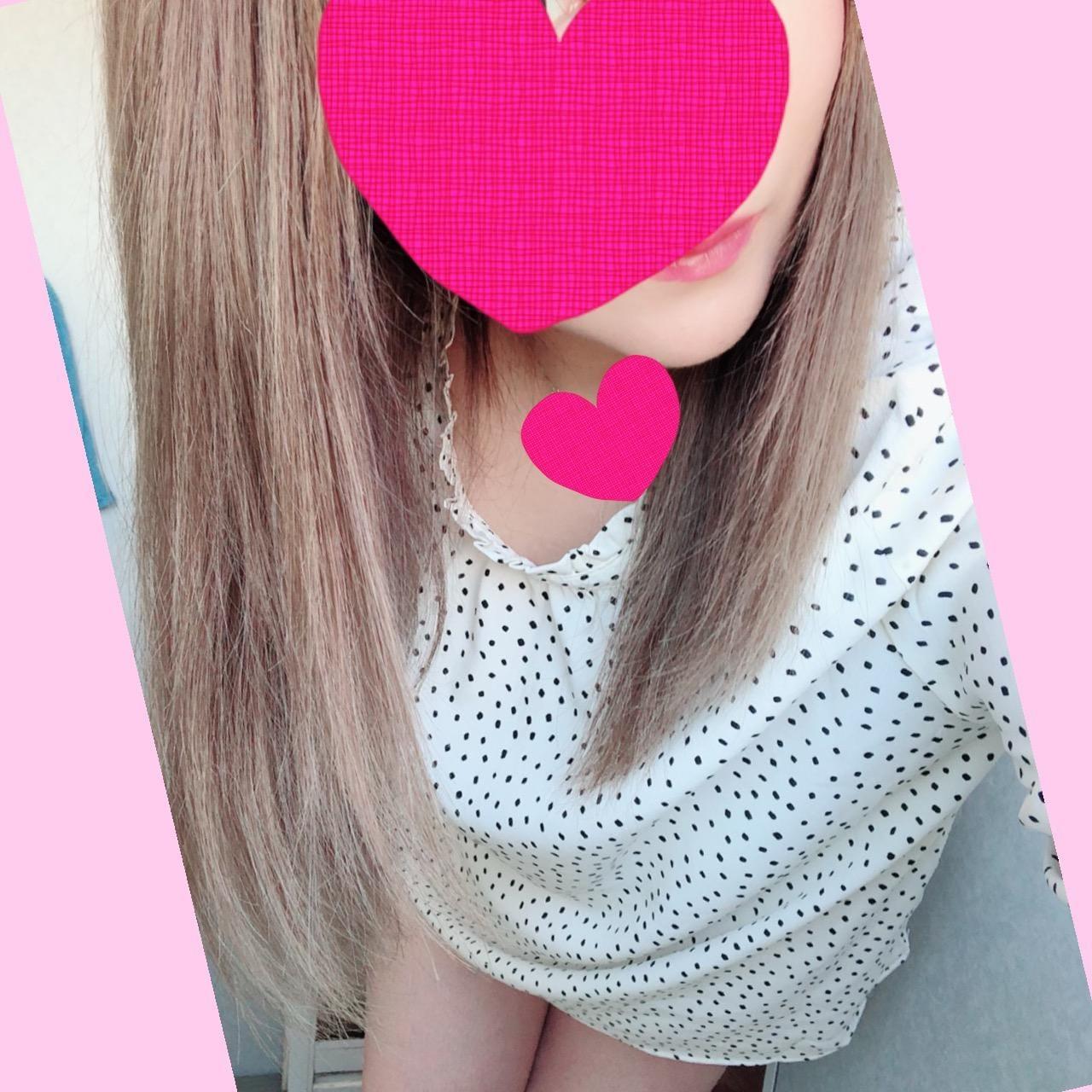 「おはよ♡」09/21(09/21) 09:18 | ☆みりあ☆の写メ・風俗動画