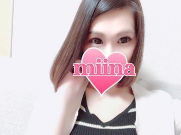 「最終日!!おはようございます?」09/21(09/21) 12:51 | ミィナの写メ・風俗動画