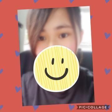 「こんにちわ」09/21(09/21) 14:52 | あいすの写メ・風俗動画