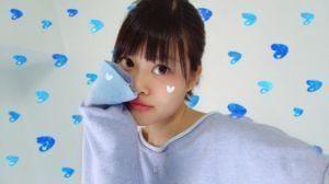 「早くイチャイチャしたい」09/21(09/21) 15:58 | @すずねの写メ・風俗動画