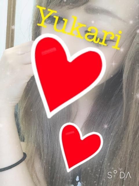 「モッサリ!」09/21(09/21) 18:33   竹内 ゆかりの写メ・風俗動画