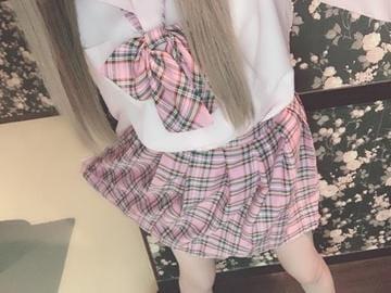 「出勤♡」09/21(09/21) 22:41 | ゆみの写メ・風俗動画