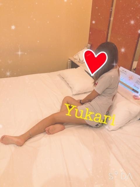 「ありがとうございました☆」09/22(09/22) 01:11   竹内 ゆかりの写メ・風俗動画