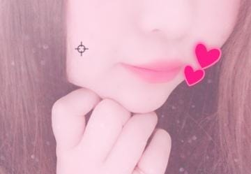 「おはよ?.*?」09/22(09/22) 09:15 | 体験えま★ゴックン好きの写メ・風俗動画