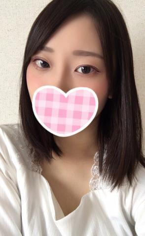 「出勤してます〜」09/22(09/22) 09:49 | ういの写メ・風俗動画