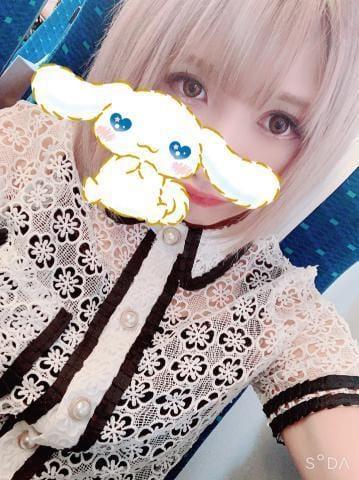 「イベント今日まで!!!!!!!!!!」09/22(09/22) 12:30   まきの写メ・風俗動画