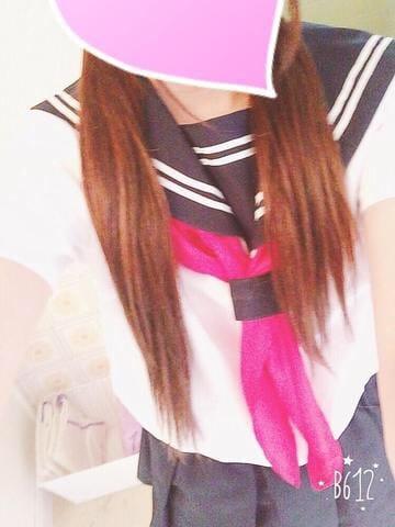 「無題」06/20(06/20) 14:26   小泉 可愛さと清楚な女の子の写メ・風俗動画