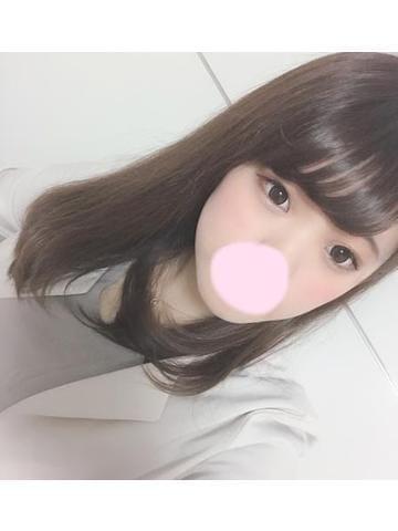 「17時から?」09/22(09/22) 16:05 | 【S】ふうかの写メ・風俗動画
