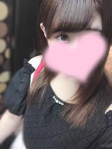 「いい日にしましょうね☆」09/22(09/22) 17:58 | ひなの写メ・風俗動画