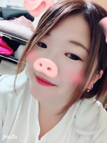 「えっ!!!!」09/22(09/22) 18:03   つくしの写メ・風俗動画