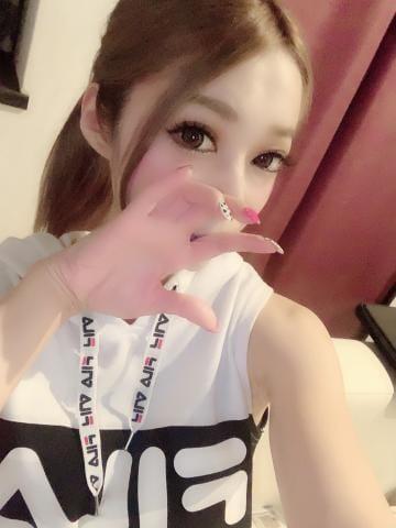 「出勤??」09/22(09/22) 19:12 | 美咲 りおなの写メ・風俗動画
