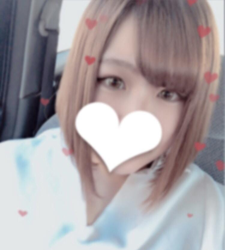 「お礼ブログ❤︎!ご指名ありがとうございました⭐️」09/22(09/22) 20:08   ゆうきの写メ・風俗動画