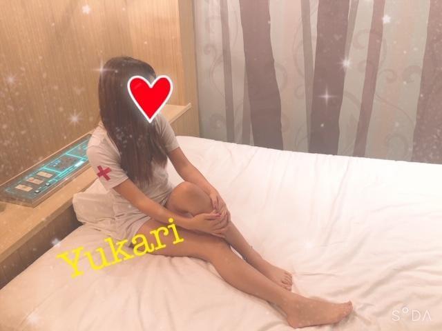 「ありがとうございました☆」09/22(09/22) 21:15   竹内 ゆかりの写メ・風俗動画