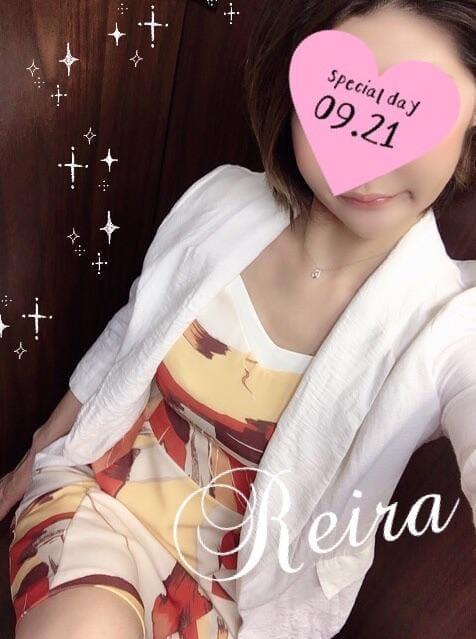 「*出勤*」09/23(09/23) 01:35 | 麗羅(れいら)の写メ・風俗動画