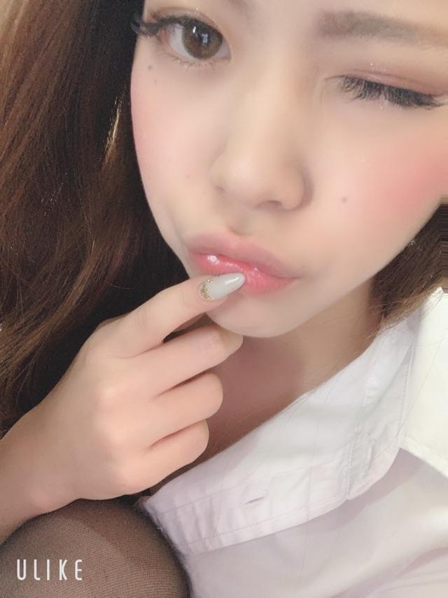 「☆ かずくん ☆」09/23(09/23) 01:40 | るなの写メ・風俗動画