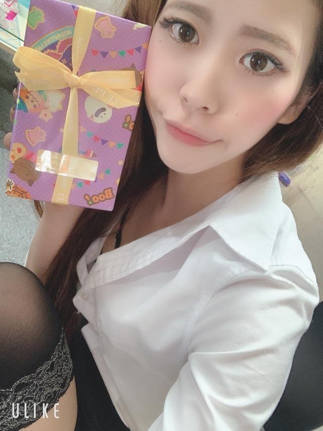 「☆ グッチさん ☆」09/23(09/23) 02:05 | るなの写メ・風俗動画