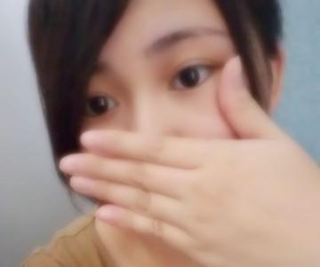 「今日もありがとうね~」09/23(09/23) 05:03 | あいすの写メ・風俗動画