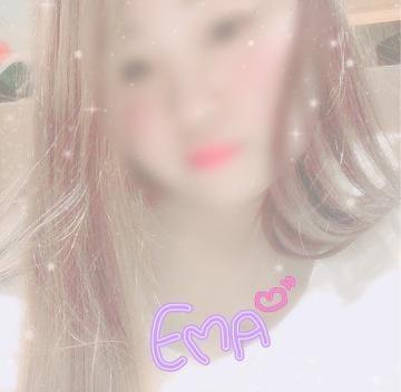 「おはよ?.*?」09/23(09/23) 09:30 | 体験えま★ゴックン好きの写メ・風俗動画