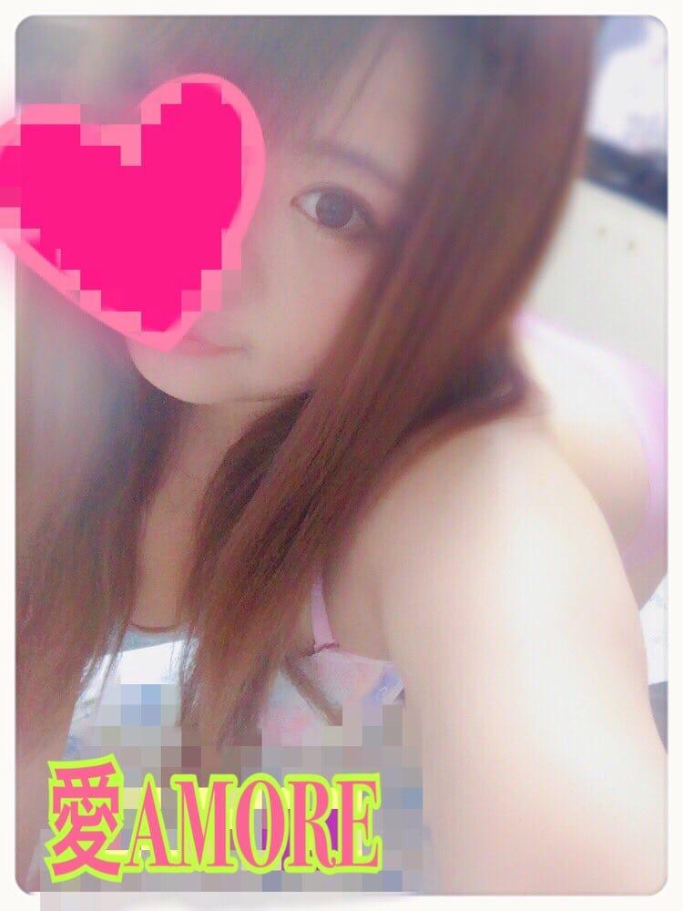 「東区のお兄さん★」06/20(06/20) 20:16 | 極楽の写メ・風俗動画
