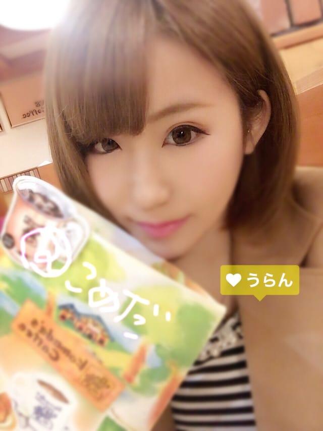 「今日わ〜」06/21(06/21) 05:06 | うらんの写メ・風俗動画