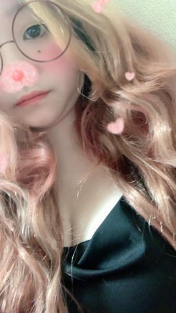 「おはようございます」09/25(09/25) 11:08 | オススメりん♡魅惑のえろかわIカップの写メ・風俗動画