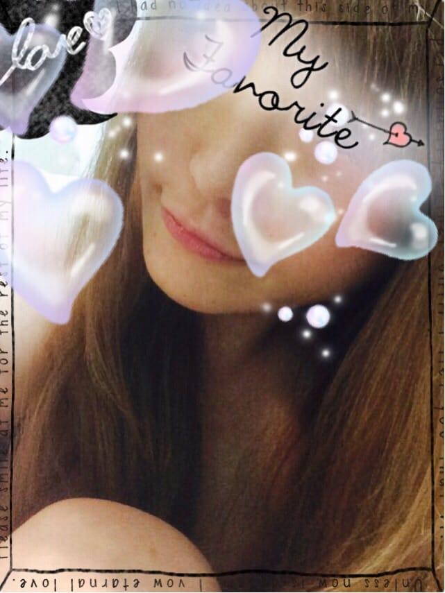 「ありがとう!」06/21(06/21) 18:52 | 梨奈の写メ・風俗動画