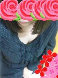「お疲れ様です」09/26(09/26) 12:38   まりなの写メ・風俗動画