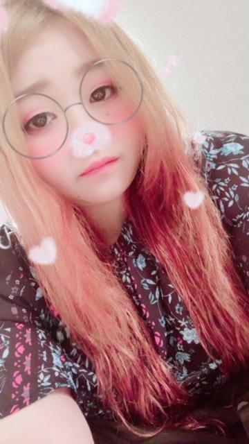 「遅くなったけど」09/27(09/27) 13:20 | オススメりん♡魅惑のえろかわIカップの写メ・風俗動画