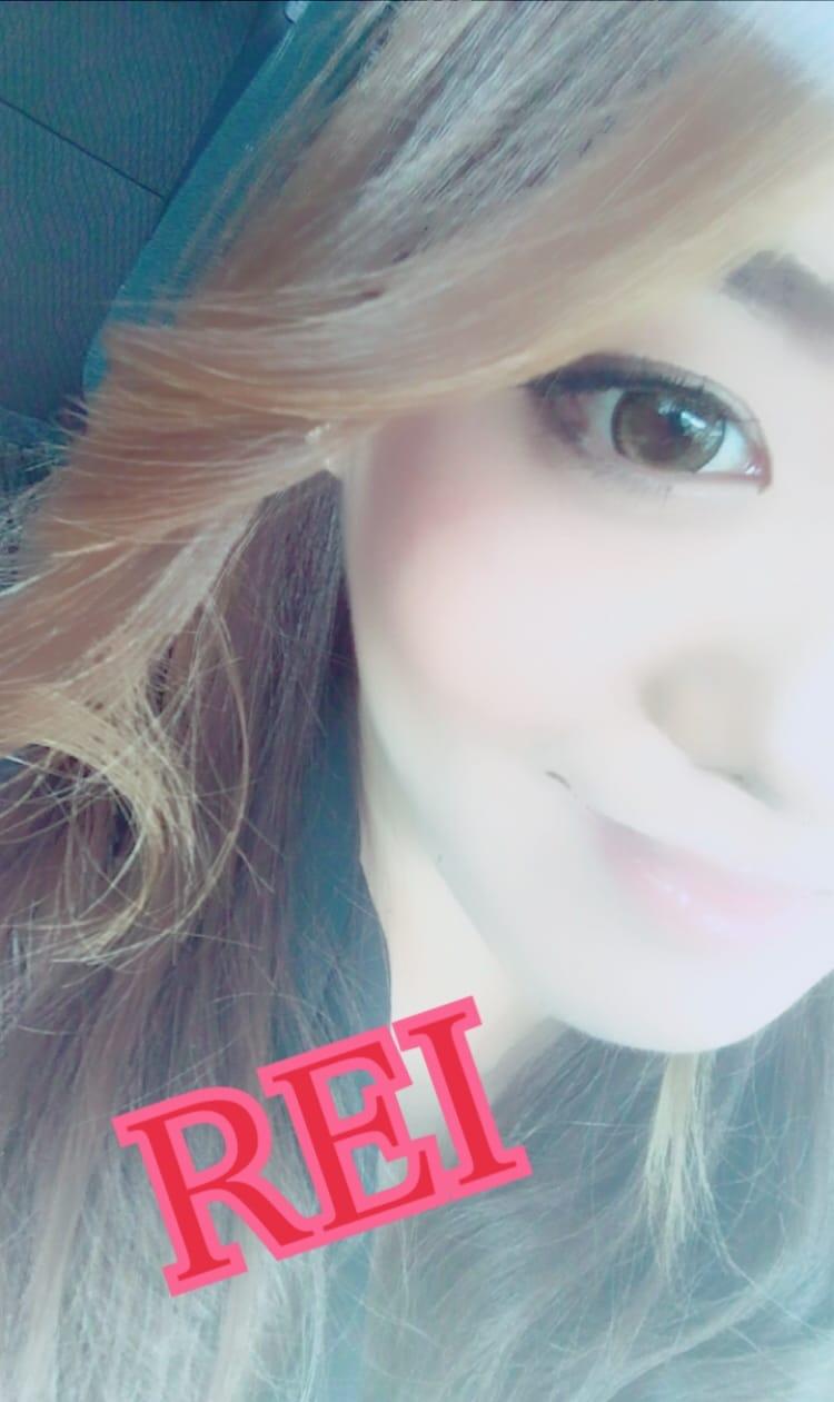 「こんにちは〜」06/22(06/22) 11:45 | れいの写メ・風俗動画
