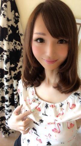 「ぴょん☆」09/28(09/28) 15:18 | ハッピーchan☆ニューハーフの写メ・風俗動画