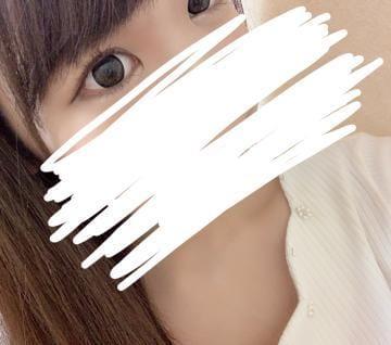 「会いたいな」09/28(09/28) 22:43   あすかの写メ・風俗動画