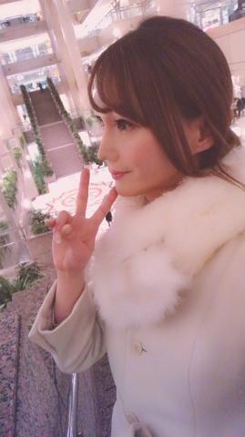 「SPECIAL★」09/29(09/29) 03:10 | ハッピーchan☆ニューハーフの写メ・風俗動画