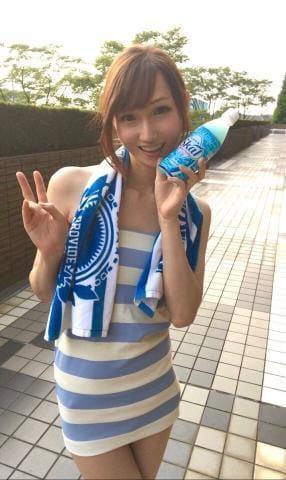 「VS PLAY☆」09/29(09/29) 15:24 | ハッピーchan☆ニューハーフの写メ・風俗動画