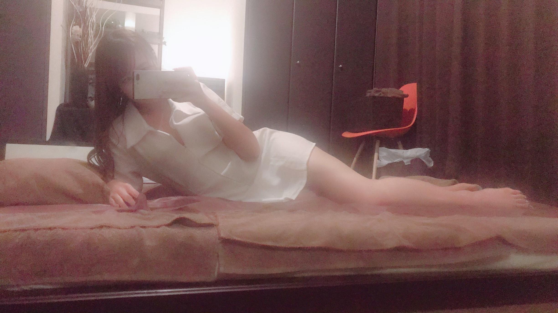 「初♡」09/29(09/29) 18:41   小春(こはる)☆S-rankの写メ・風俗動画