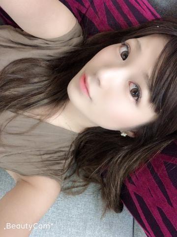 「さくらこ」09/30(09/30) 13:43 | 【P】さくらこの写メ・風俗動画