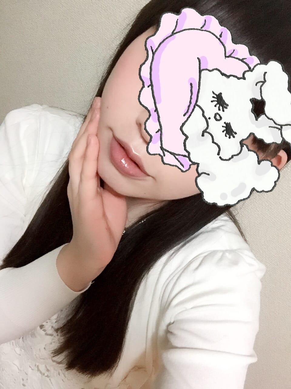 「こばとです☆」06/23(06/23) 18:12 | こばとの写メ・風俗動画
