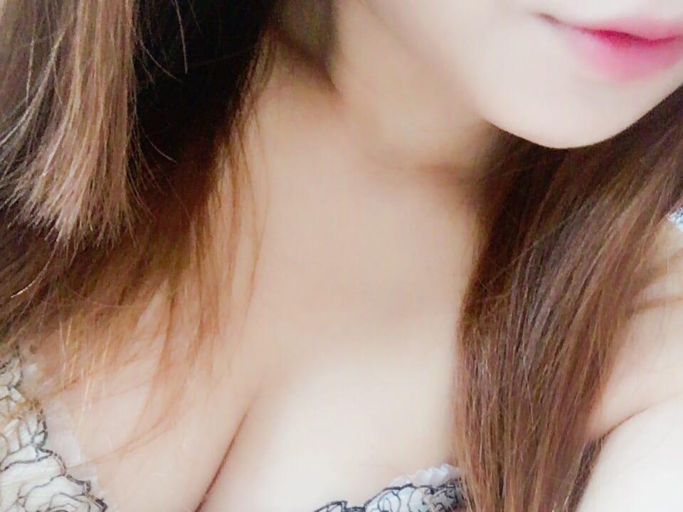 「こんばんは!★」06/23(06/23) 20:19 | あずの写メ・風俗動画