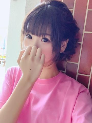 「元気」10/03(10/03) 13:20 | ひなのの写メ・風俗動画