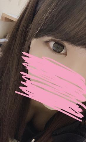 「こんばんわ☆」10/03(10/03) 22:38   あすかの写メ・風俗動画