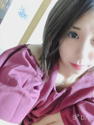 「昨日の分?」10/04(10/04) 00:42 | しのぶの写メ・風俗動画