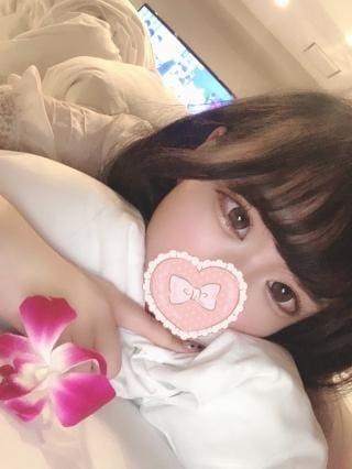 「おやすみ♪」10/06(10/06) 00:02   あみなの写メ・風俗動画