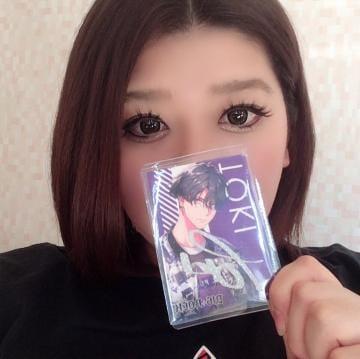 「お礼」10/06(10/06) 23:08   まひる☆Fカップの写メ・風俗動画