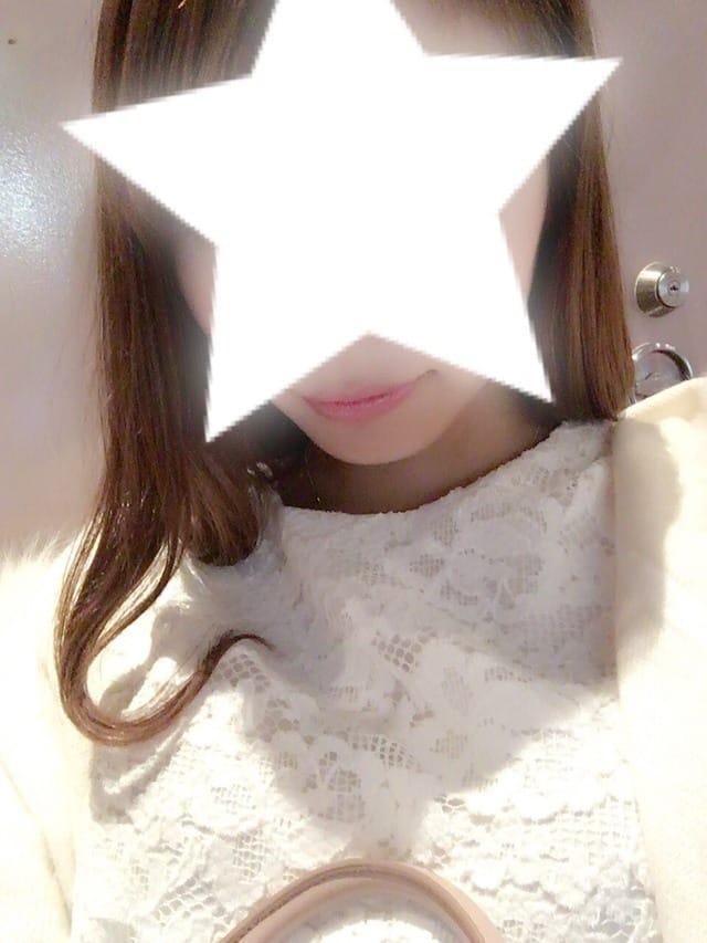 「感謝♡」10/06(10/06) 23:38 | モナの写メ・風俗動画