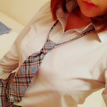 「最終日」10/07(10/07) 14:45   まひる☆Fカップの写メ・風俗動画