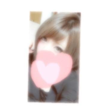 「こんばんわ?」10/07(10/07) 18:08 | るなの写メ・風俗動画