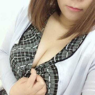 「お礼」10/07(10/07) 22:48   まひる☆Fカップの写メ・風俗動画