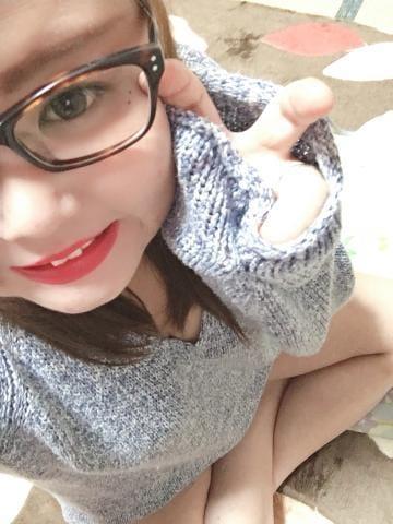 「こんにちわ!!」10/08(10/08) 18:29 | みおの写メ・風俗動画